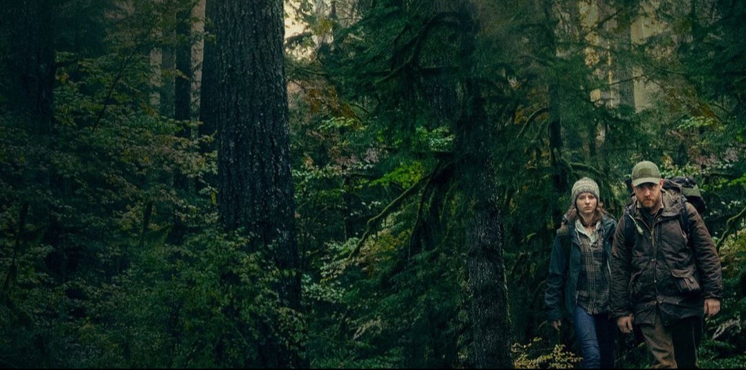 Image result for leave no trace stills